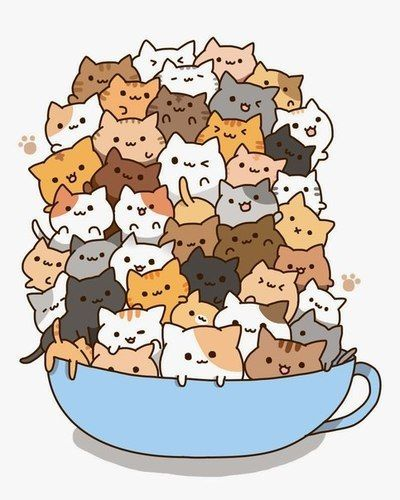 a-cup-full-of-kitties