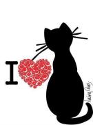i-love-cats-2