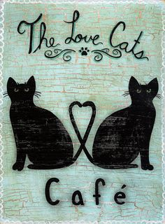 love-cats-cafe