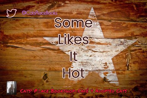 some-likes-it-hot